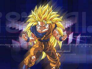 Dragon Ball FighterZ successo