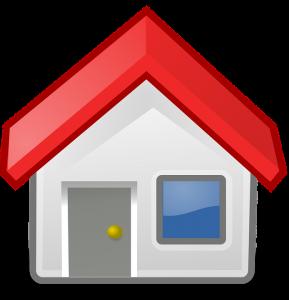 Fedez affitta attico