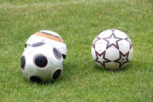 Milan conferma per Gattuso