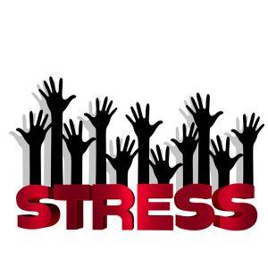 Giornata Mondiale dello Stress