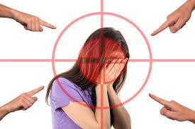 Insorgenza stress cattivo